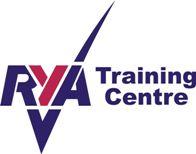 RYA-TC-Logo
