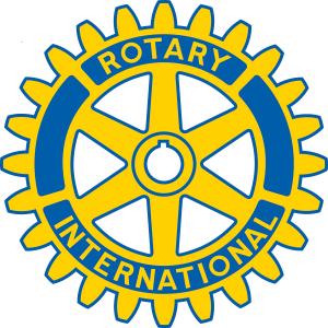 rotary-logo-300x300